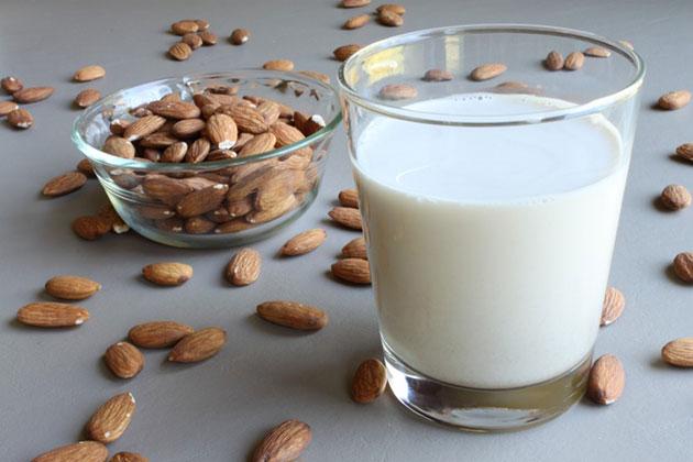 leite-de-amendoa