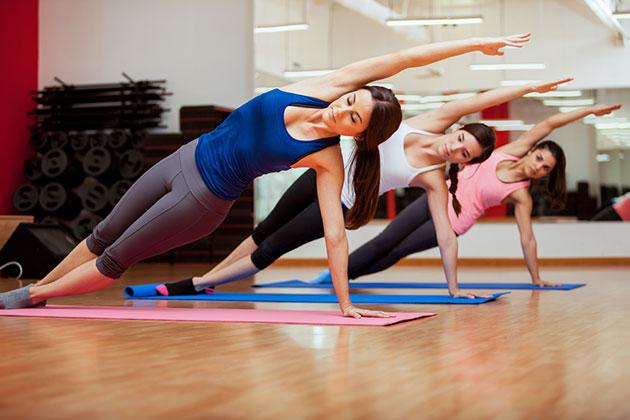 pratica-de-yoga-academia