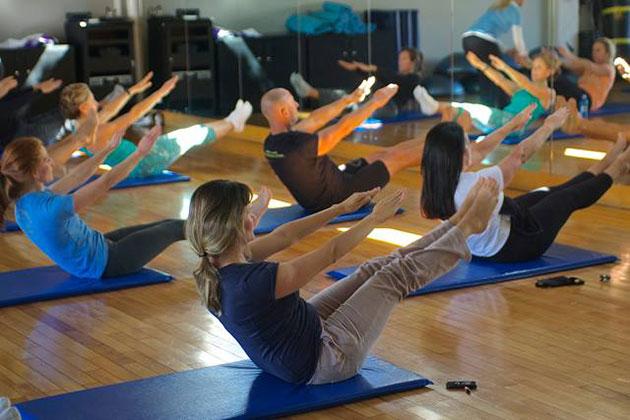aula-pilates-swimex