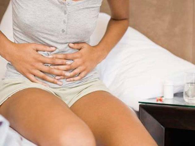 desconforto-intestinal