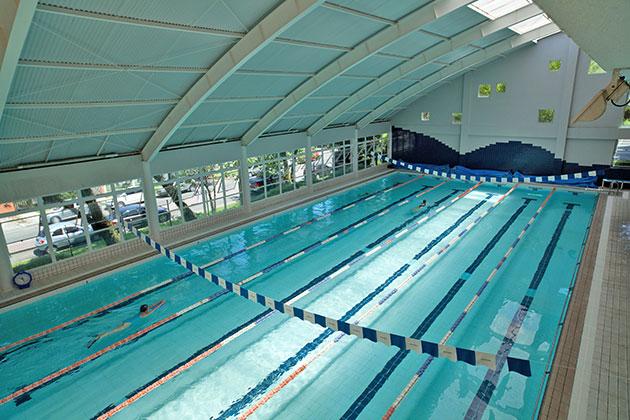 piscina-swimex