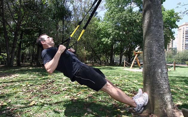 treino-parque