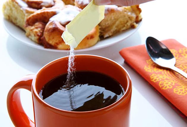 cafe-adocante
