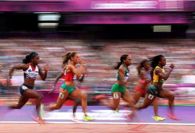 corrida_mulheres
