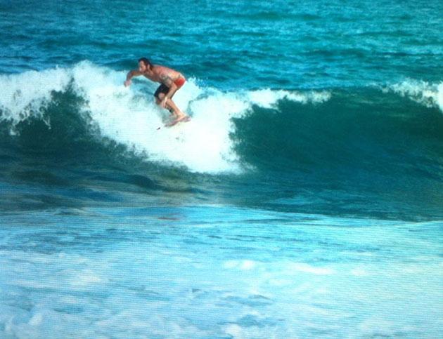 ilan-surf