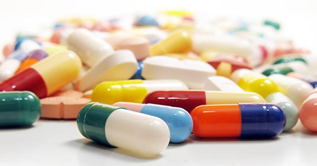 medicamentos-termogenicos
