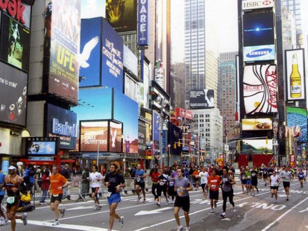 meia-maratona-ny