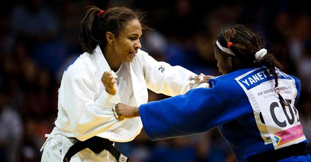 mulheres_judo