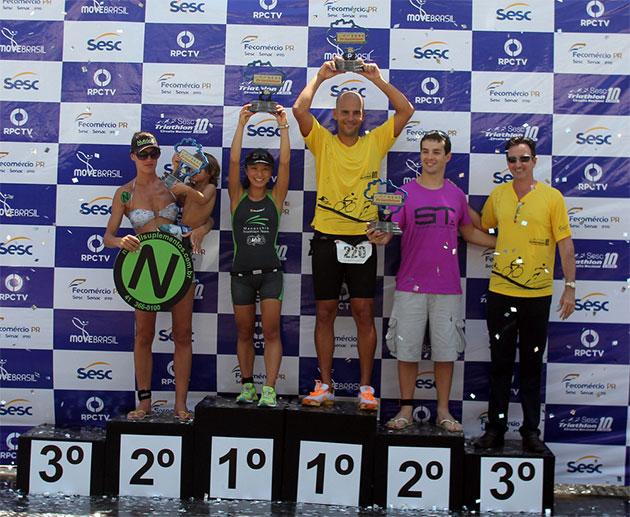 podio-Rafael
