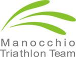 Manocchio Triathlon Team