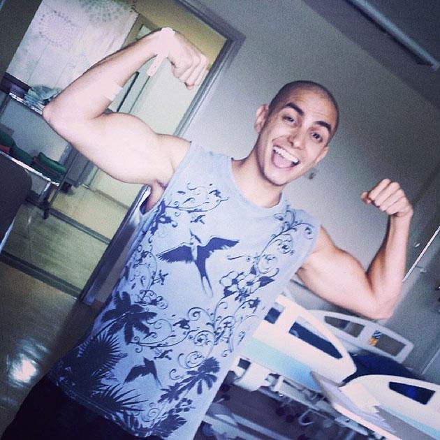 Marquinhos-hospital2