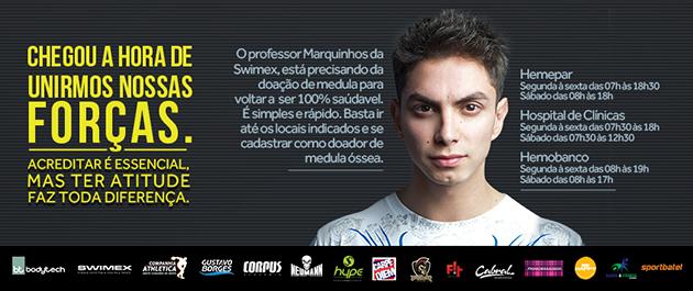 SMX_marquinhos_DESTAQUE