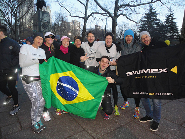 Swimex_run_New_York