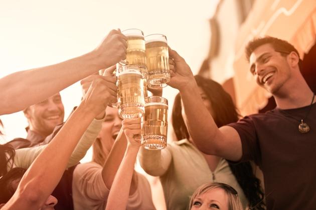 consumo-moderado-de-cerveja-faz-bem-ao-coracao