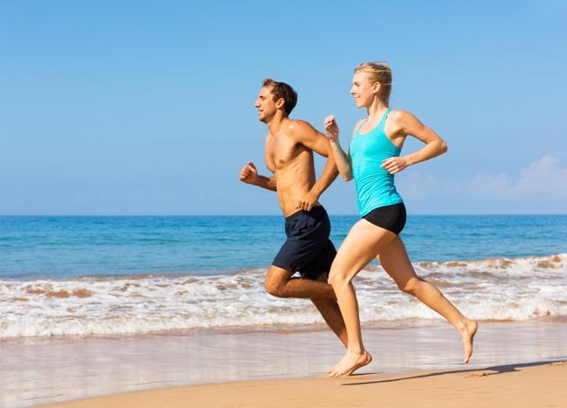 exercicios-fisicos-swimex.jpg