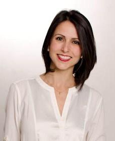 Nutricionista Juliana Molina fala sobre nutrição e o uso de suplementos