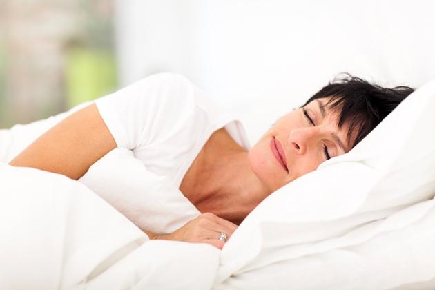 Relação entre exercícios físicos e uma boa noite de sono