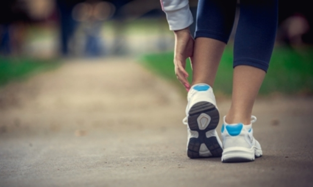 Tênis ideal para correr