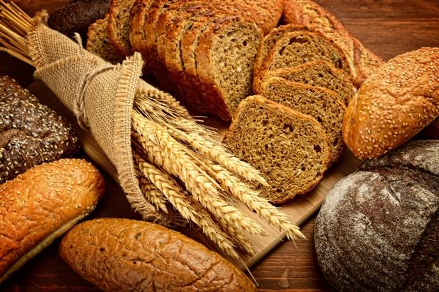 Fibras alimentares: reguladores do organismo