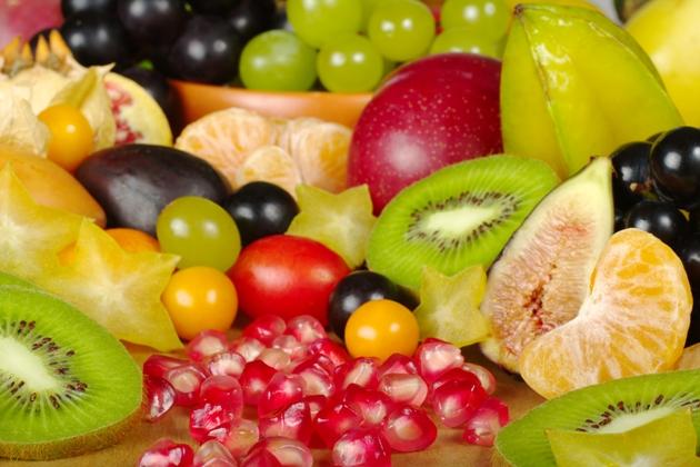 Alimentos típicos do inverno