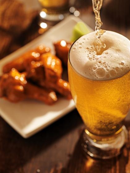 cerveja-aumento-peso-swimex
