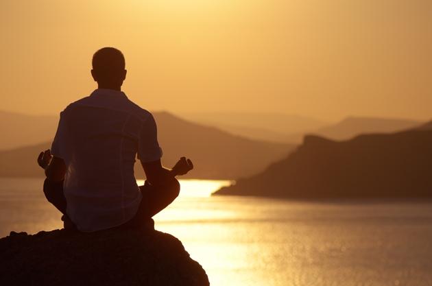 Vipassana: meditação em busca de transformações