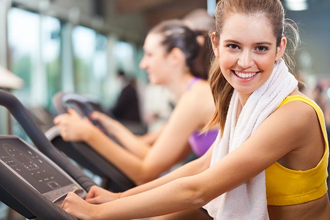 Resultado de imagem para EDAD - Exercícios físicos para o dia a dia