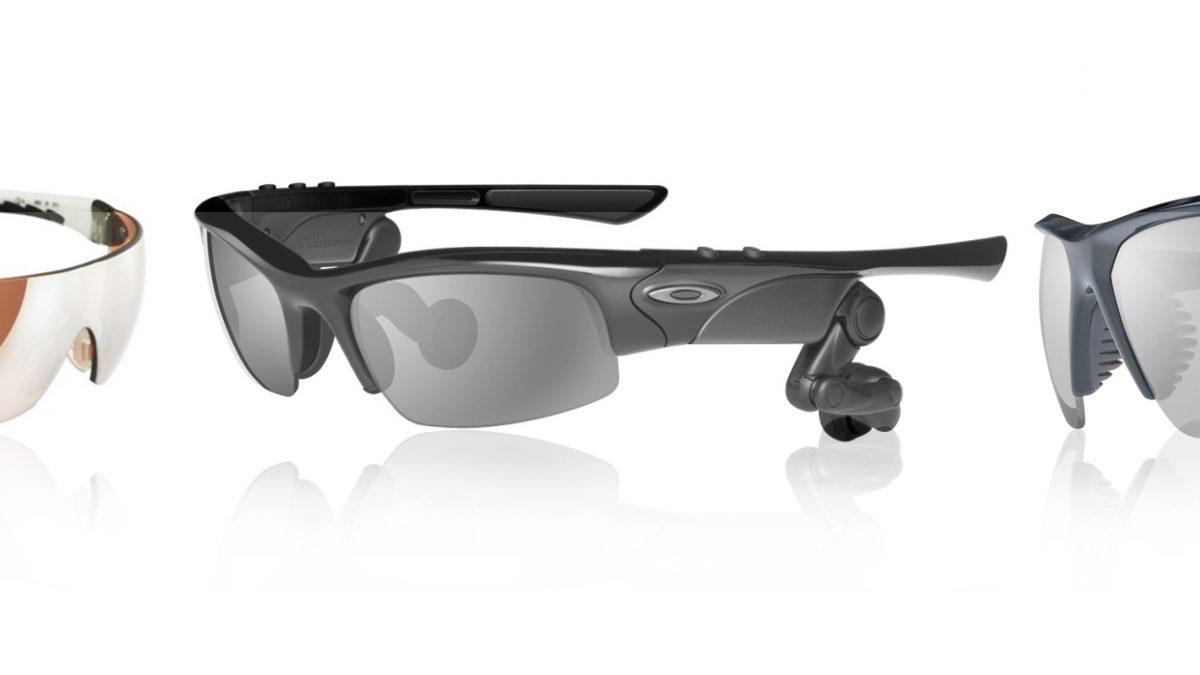 445a46e012731 Óculos Para Corrida de Rua – Swimex