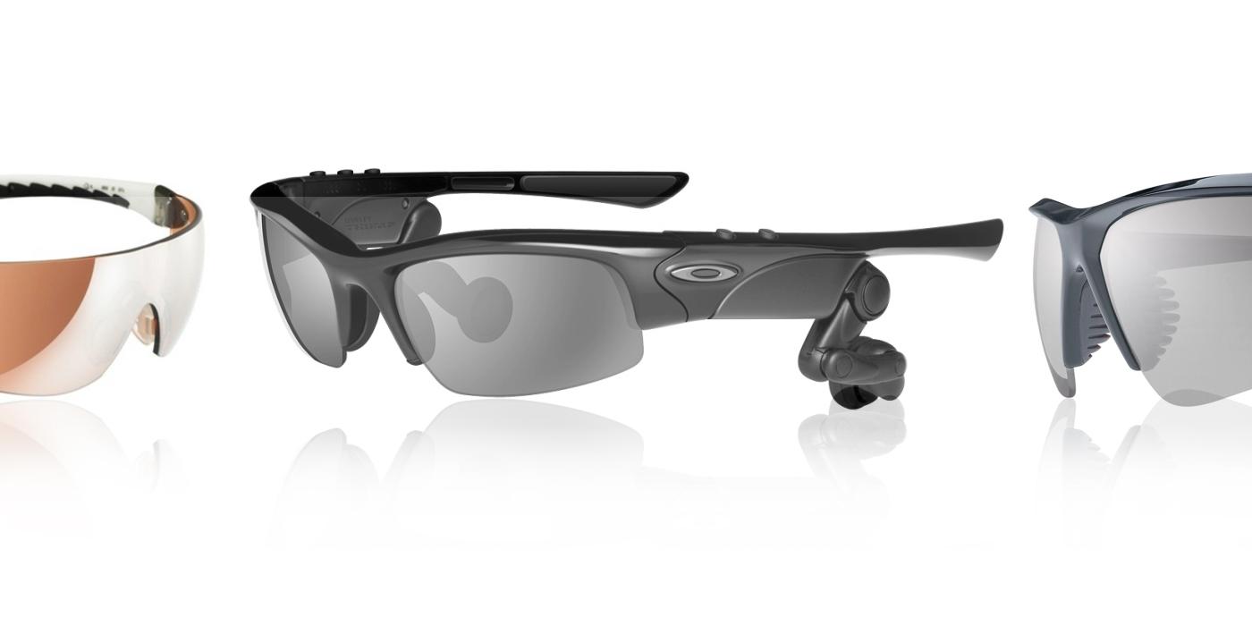SWIMEX | Top 5 Óculos Para Corrida