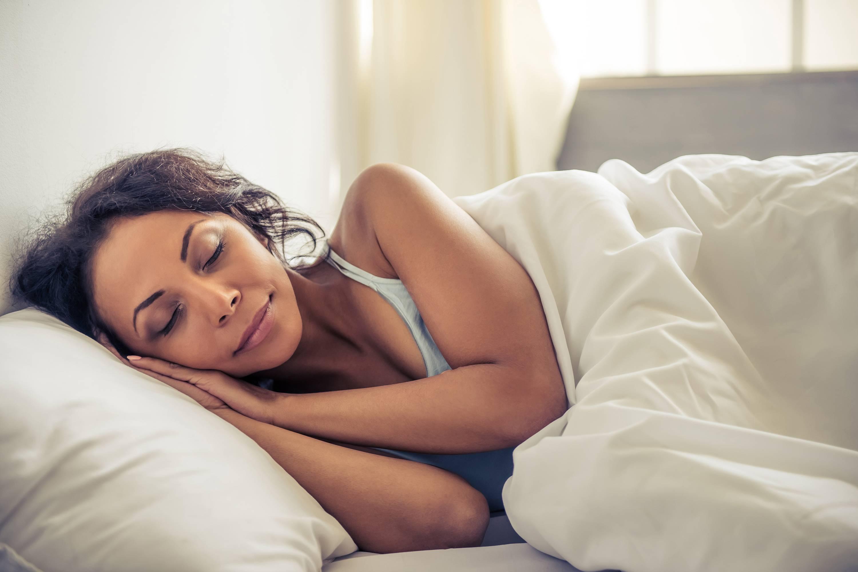 A importância do sono na sua rotina de treinos