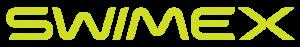 Swimex-Logo-Color